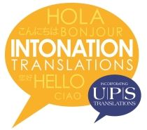 intonationups_yellow_website